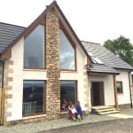 NEW BUILD FOCHABERS